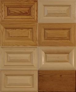 Mitered-Solid-Wood-Panel-Doors-Stiles-&-Rail