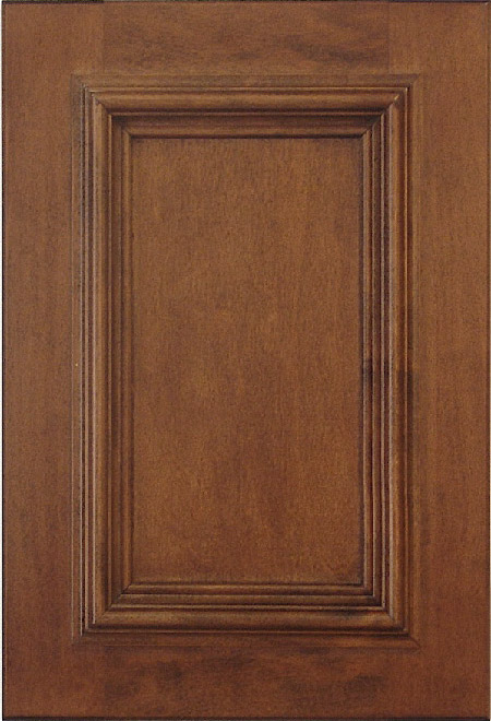Applied Moulding With 188 Panel Doors Mills Woodworking