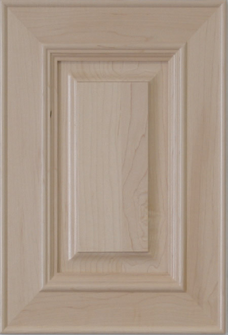 Ls 807 mills woodworking for 15 panel solid wood door