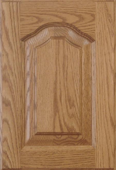 Solid Wood Panel Doors Mills Woodworking