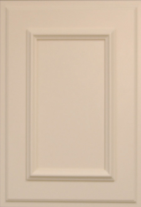 Mdf painted doors mills woodworking for Mdf painted cabinet doors