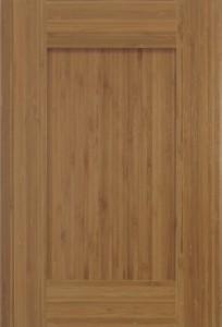 Flat Panel Bamboo