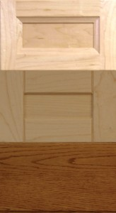 Shaker-With-14-Panel-Doors-Stile-Rail